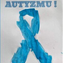 autyzm_004.jpg